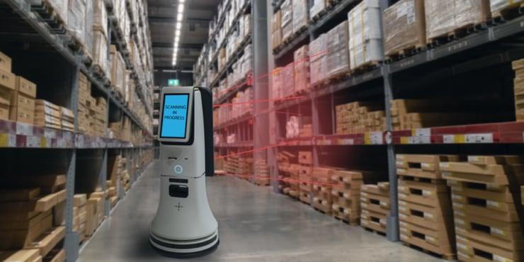 warehouse_robot