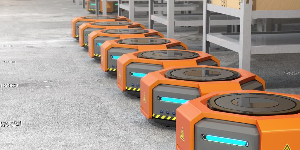 autonomous_mobile_robots