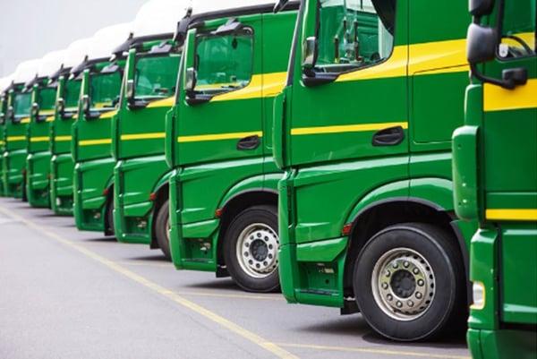 3PL_trucks_advice
