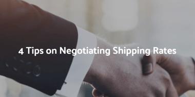 4_tips_shipping_rates