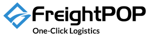 FreightPOP