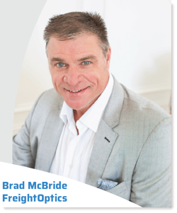 brad_mcbride_freightoptics