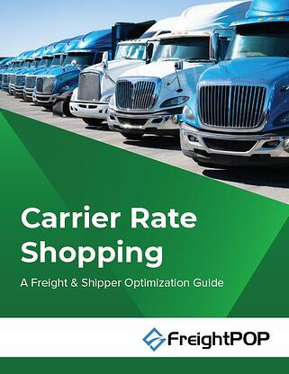 carrier rate shopping-1