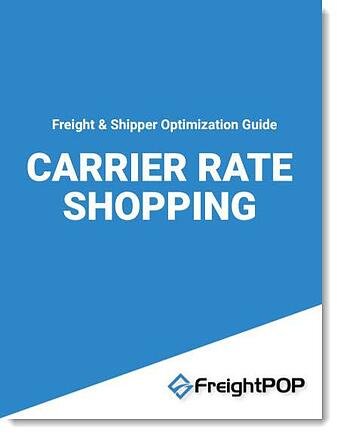 carrier_rate_shopping_tips_fc