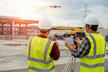 drones_surveillance