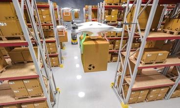 drones_warehouse