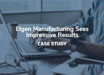 elgen_case_study