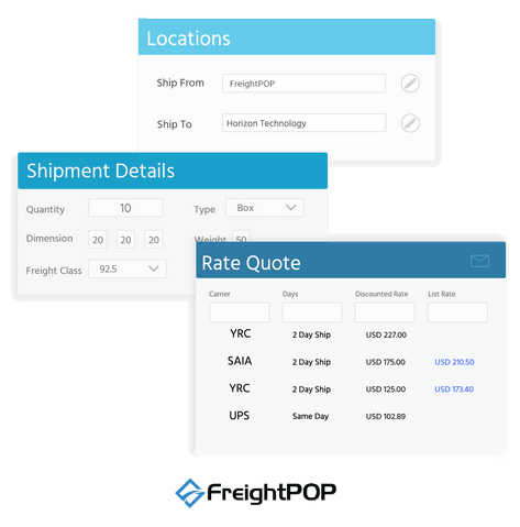 freightpop_rate_shopping_example