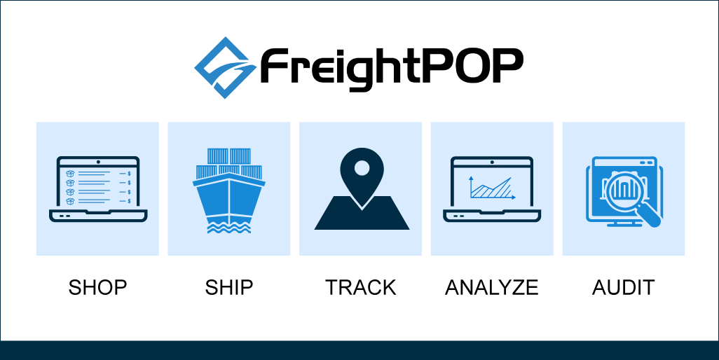 frieghtpop_shop_ship_track_analyze_audit