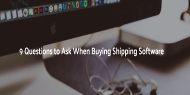 how_to_buy_shipping_software