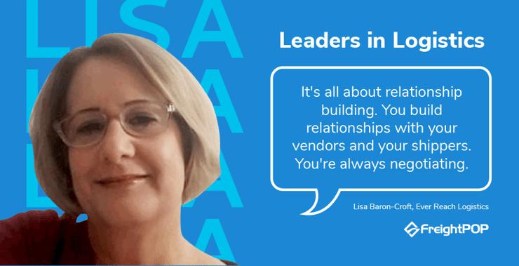 leaders_in_logistics_lisa_baron_croft