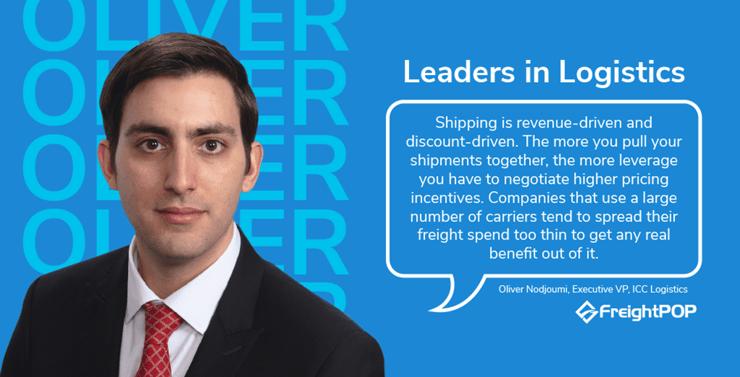 logistics_leadership_nodjoumi_oliver_icc_logistics
