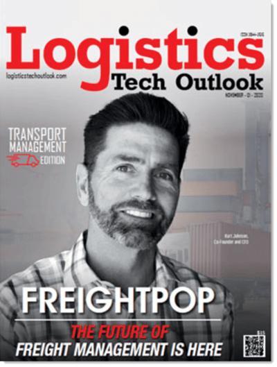 logistics_tech_tms_award