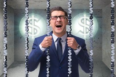 man_dollar_jail