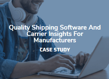 manufacturing_case_studyhttps://info.freightpop.com/quality-shipping-software-carrier-insights