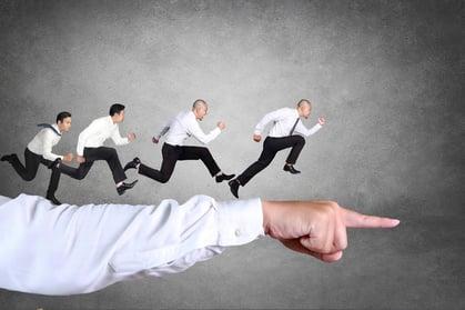 men_running