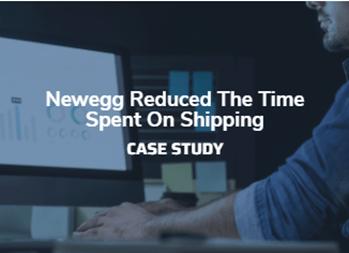 newegg_case_study