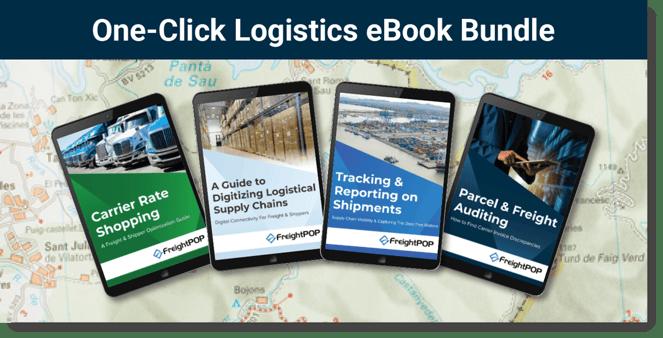 one_click_logistics_ebook_bundle_shadow_2