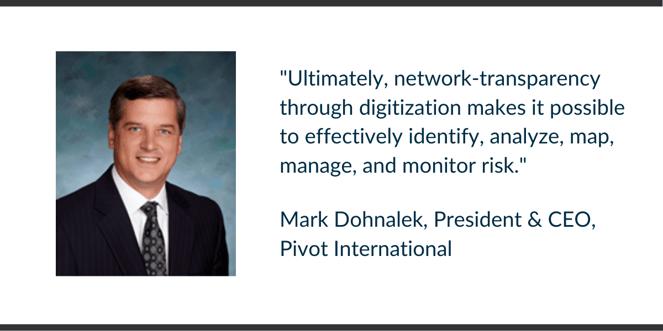 pivot_international_mark_dohnalek