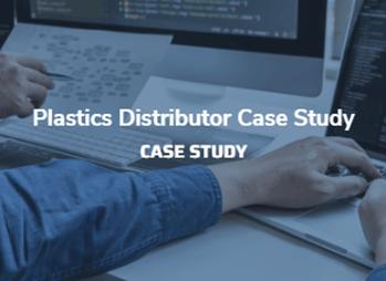 plastic_distributor_case_study