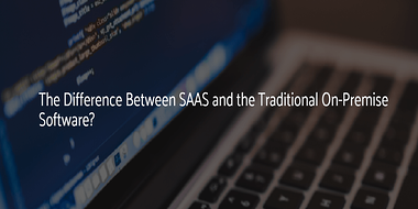 saas_vs_onsite_shipping_software