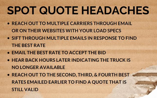 spot_quote_headaches