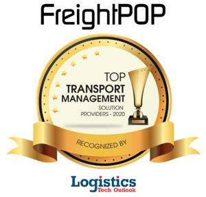 logistics_tech_outlook_top_shipping_software