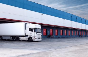 warehouse_docking