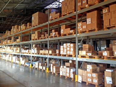 warehouse_ful