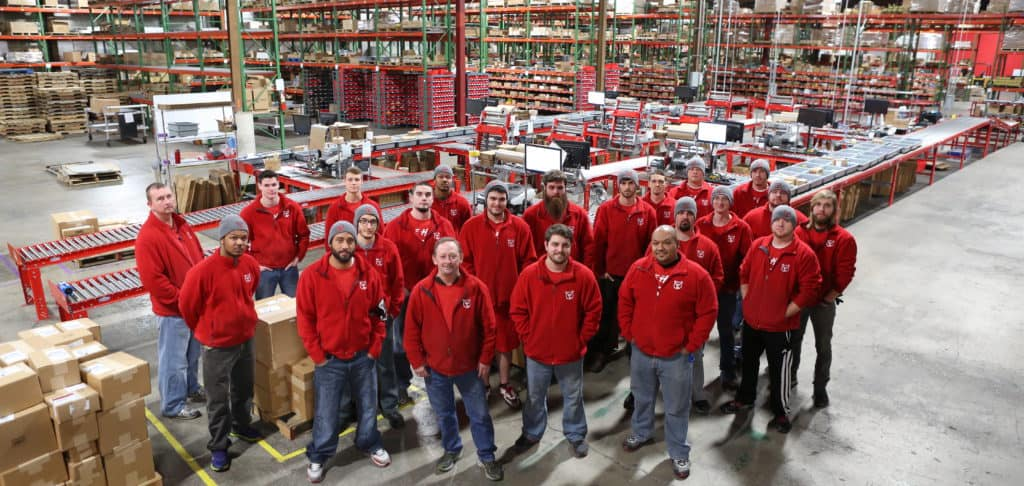 warehouse_team_red_stag